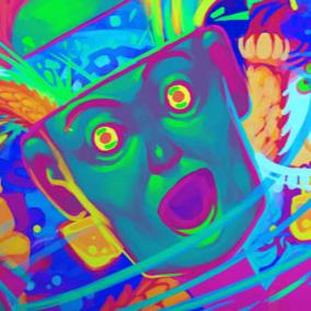 az0yy avatar