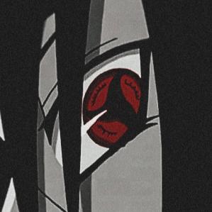 f3tchy avatar