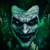 d1rect avatar