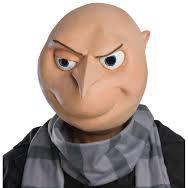 Nightbull avatar