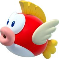 Kiyoshi avatar
