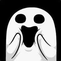 chudinho95 avatar