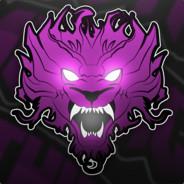 davidjakobsen13372 avatar