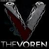 TheVoren avatar