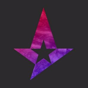 dampfhammer_ger_ avatar