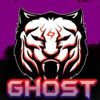 GHOST556 avatar