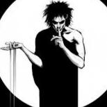 SULTANU avatar