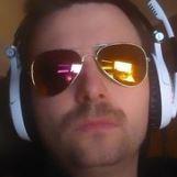Kubisztal00 avatar