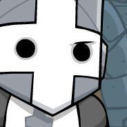 Schnapz avatar