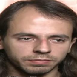 k0ziak avatar