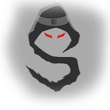 Yung shadow avatar