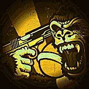 pTr1337 avatar