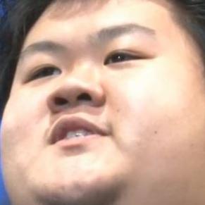 Penchy avatar