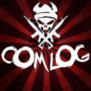 Comlog avatar