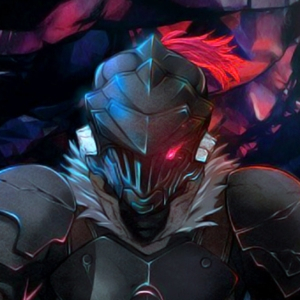 Whiteshadowz avatar