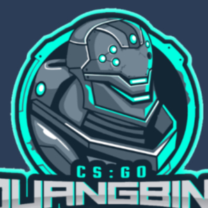 QBCSGO-HoangLinh98 avatar