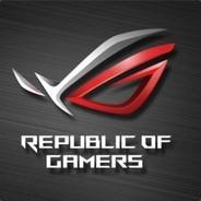 exSy-ynk avatar