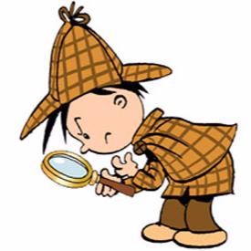 DetectiveLois avatar