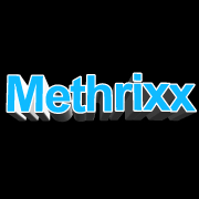 Methrixx avatar