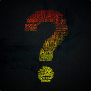 Q.Q avatar
