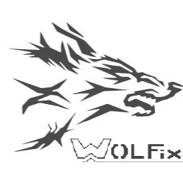 W0LFix avatar