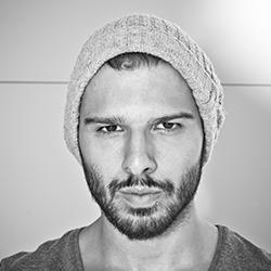 luckr93 avatar