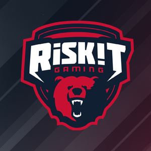 RiSK!T Gaming