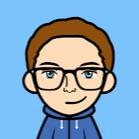 Triple_D avatar