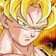 SuperSaiyan7_2 avatar