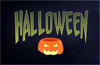 CME.GG Halloween Ladder