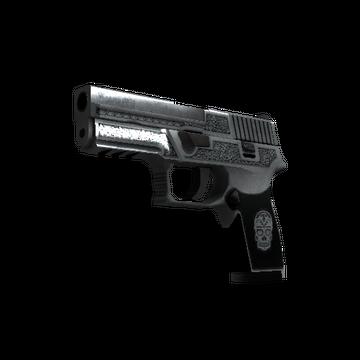 P250 | Cartel (Factory New)