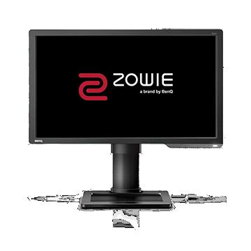BenQ ZOWIE XL2411 eSports Monitor
