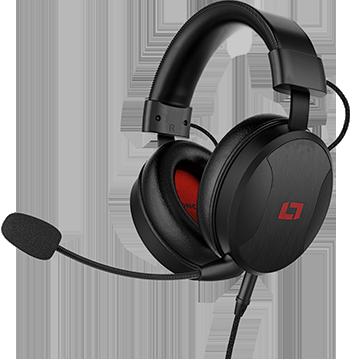 Lioncast LX50 Gaming Headset
