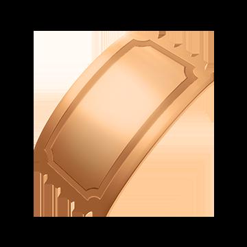 Bronze Ticket